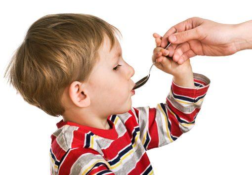 7 распространённых ошибок родителей при лечении детей