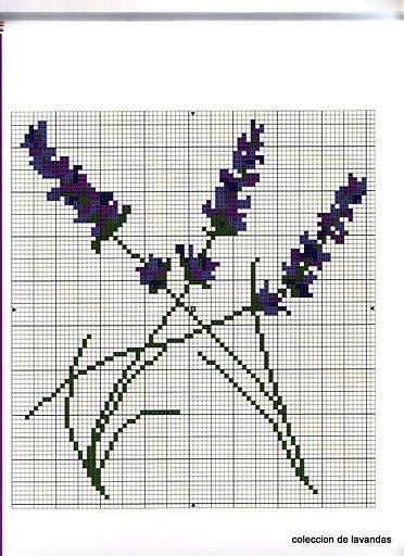 lavanda (382) (372x512, 66Kb)