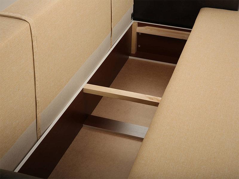 Ящик для хранения белья