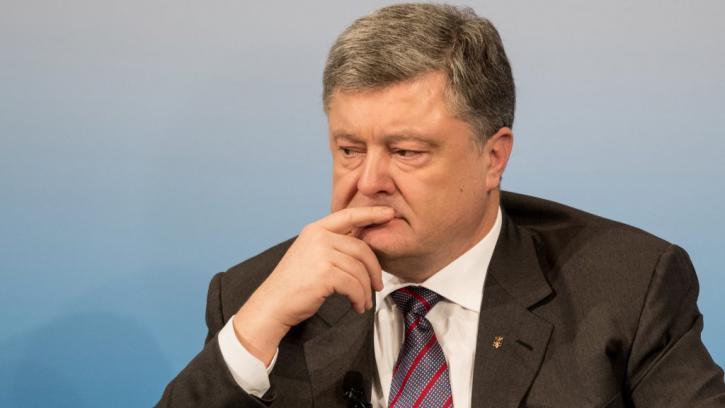 Волкер поверг Киев в шок, согласившись с Россией на особый статус Донбасса