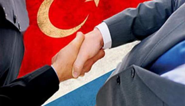Тиллерсон: США беспокоит сближение Турции и России