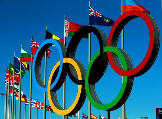 Олимпийские чемпионы рассказали, что думают о поездке на ОИ-2018