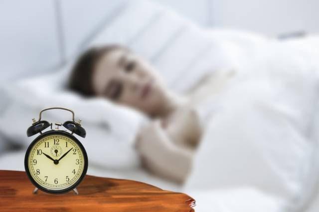Как нужно правильно просыпаться