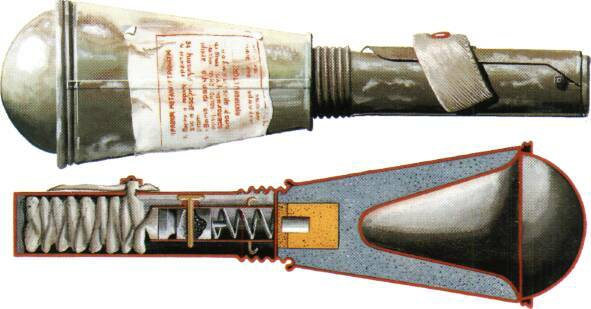 РПГ-6