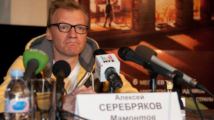 """""""Жалкий лицедей"""": Серебряков из Лондона обвинил Россию в """"создании войн в Сирии и Африке"""""""