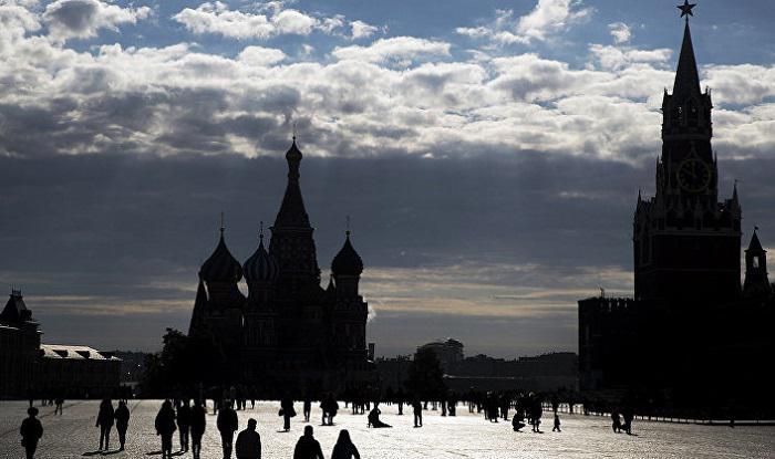 """Немецкому журналисту объяснили, как Россия """"боится"""" Германию - """"Презираем!"""""""