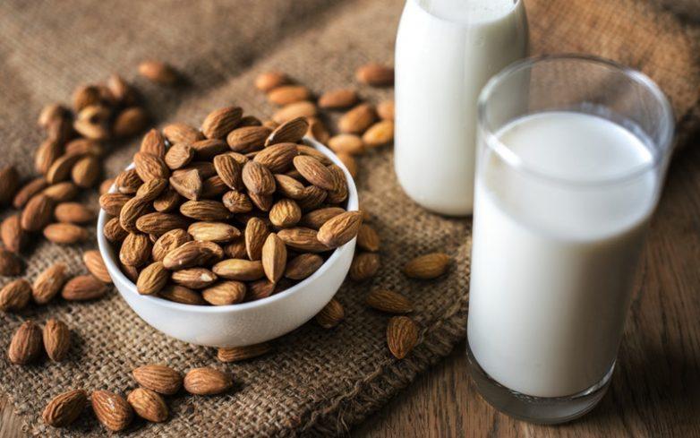Правильное питание спасет будущих внуков от болезни Альцгеймера