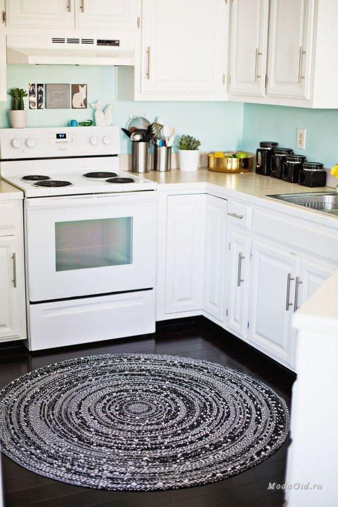 Дизайн и декор. Пять интересных хенд мейд идей для интерьера вашего дома