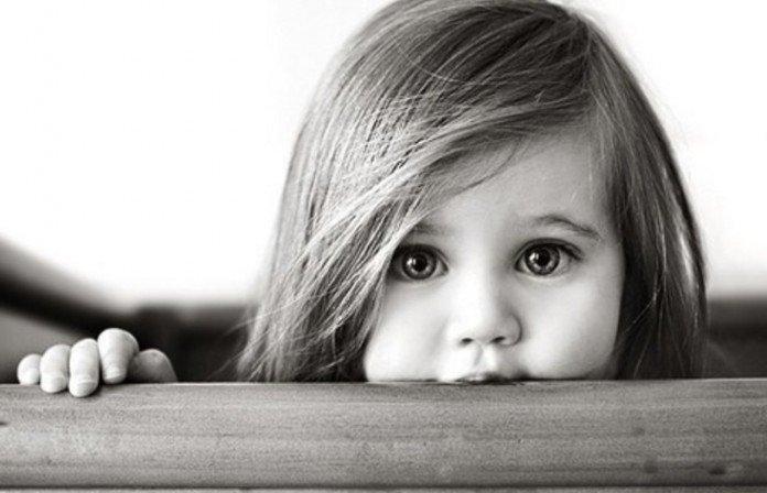 О чем дети плачут и не рассказывают родителям…
