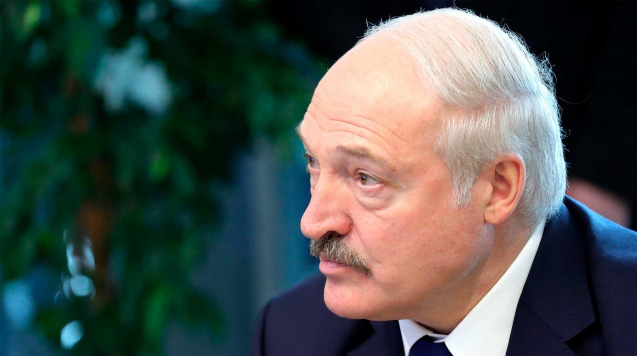 Лукашенко пообещал вместе с …