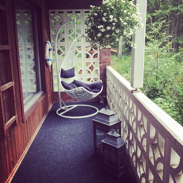 Дизайн балкона, фото удачных решений для интерьеров больших,.