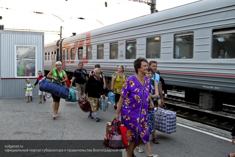 Откровения сбежавших украинцев: мы уезжали в ужасе, если вернемся — убьют.