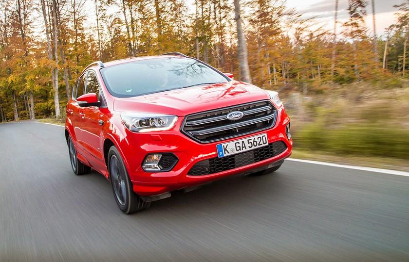 Новая машина за 600 тысяч рублей в 2017 году