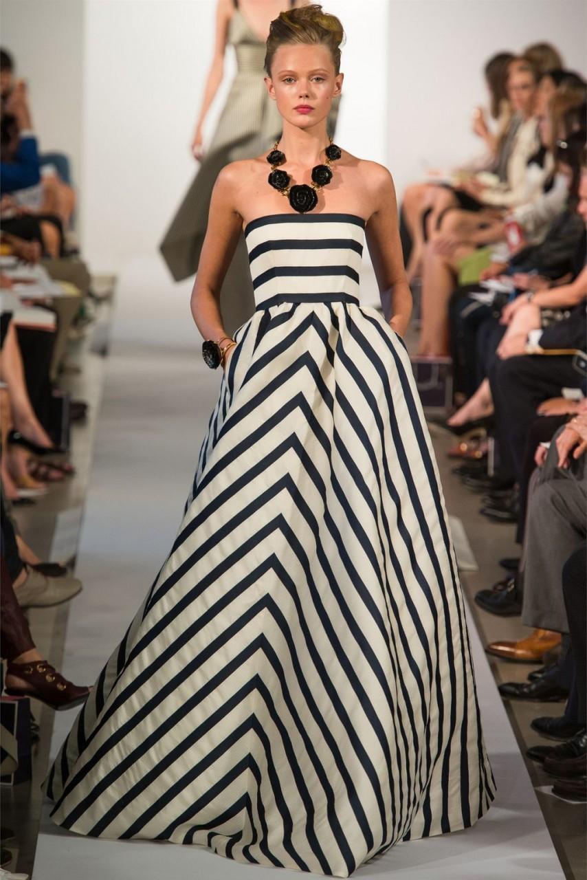 Платья фото хит моды