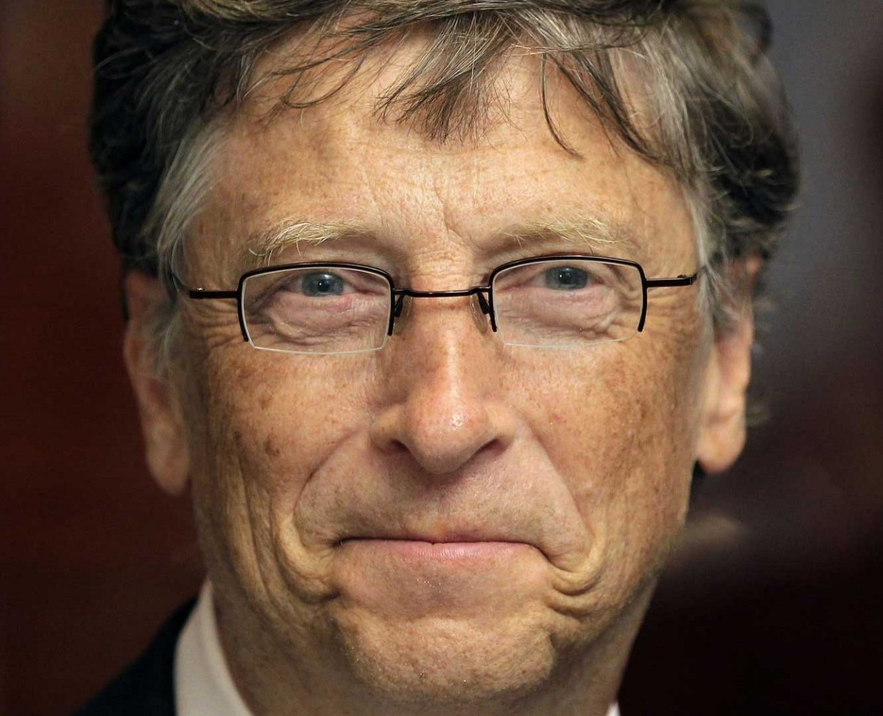 15 фактов о стиле жизни миллиардера Билла Гейтса