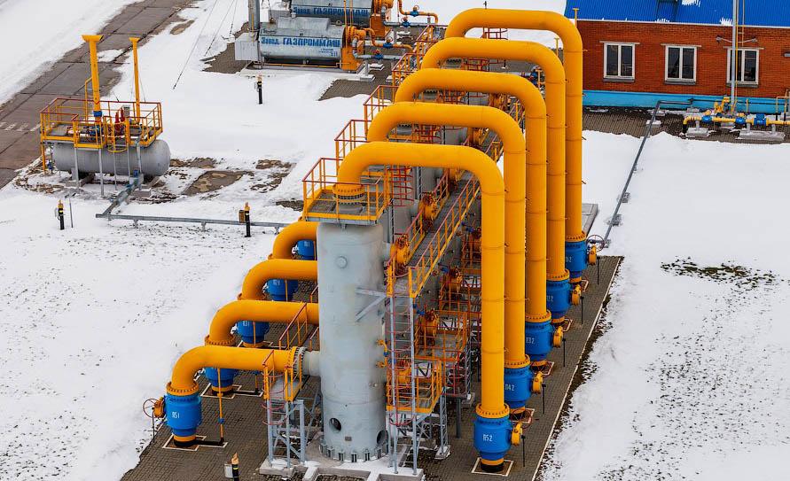 Минск действительно не понимает, что такое общий рынок газа с Россией, или делает вид?