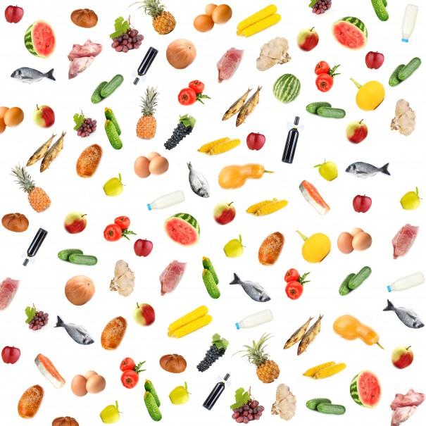 Какие продукты на самом деле являются несовместимыми?