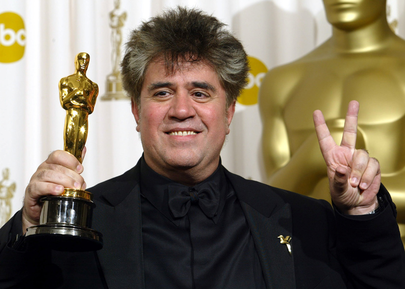 http://posta-magazine.ru/images/stories/flexicontent2/01_Pedro-Almodovar_films_cannes_Posta-Magazine.jpg