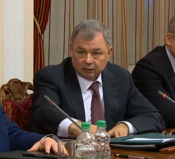 Калужский губернатор: «Здравомыслящие женщины стараются рожать в любых условиях»