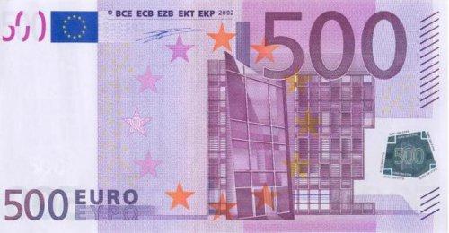 Сколько стоит жизнь во Франции?