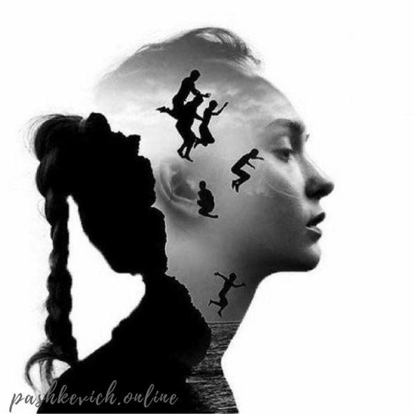 «Оттуда из наших еще никто не возвращался»