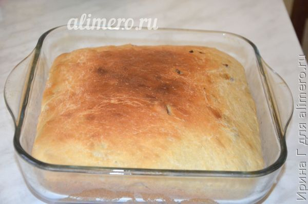 дрожжевая выпечка с яблоками рецепты с фото