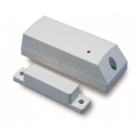 Как сделать GSM сигнализацию своими руками Original