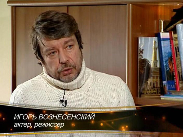 (www.kino-teatr.ru)