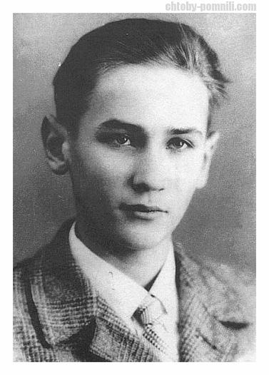 Истории об искусстве. Леонид Филатов, или высший пилотаж.