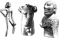Культура Хараппы