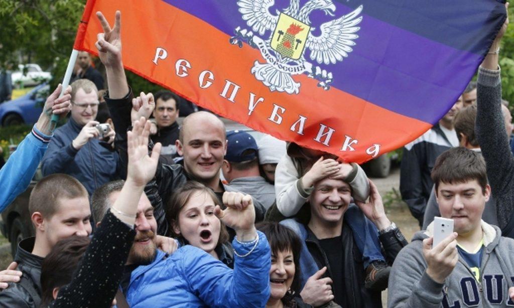 Работать в РФ станет легче: …