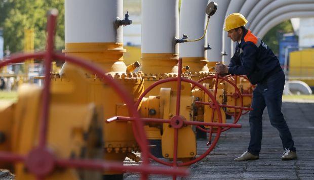 В «Газпроме» увидели новые направления сотрудничества сЯпонией