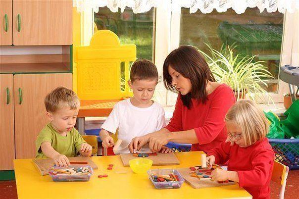 12 отличных идей для совместных игр родителей и детей,