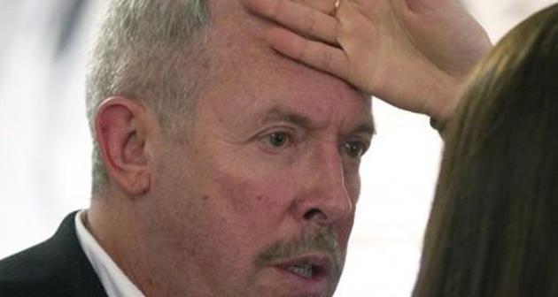 Расплата за русофобию: Макаревич деморализован из-за отвернувшихся от него поклонников