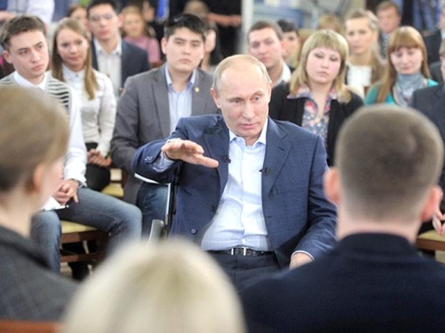 Руководитель Hermitage Capital ждет скорого краха режима Путина при условии удешевления барреля нефти до $60