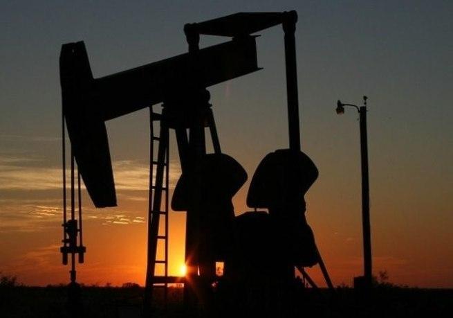 Наперегонки с США: завершена прокладка второго нефтепровода из России в Китай