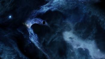 Эксперты планируют найти инопланетян на астероиде в форме сигары