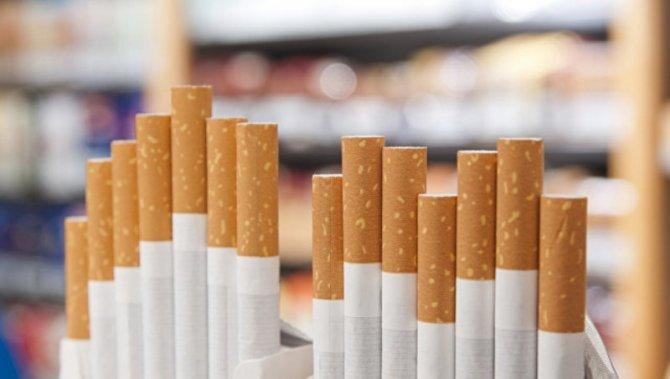 СМИ: Минздрав хочет запретить продажу сигарет родившимся после 2014 года