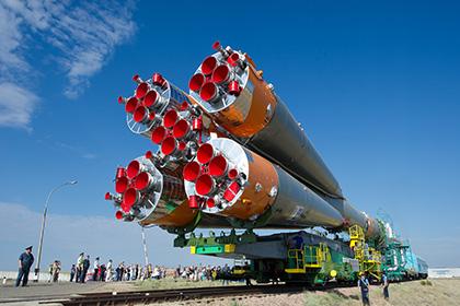 Силовики вскрыли многомиллионное мошенничество в дочерних структурах Роскосмоса