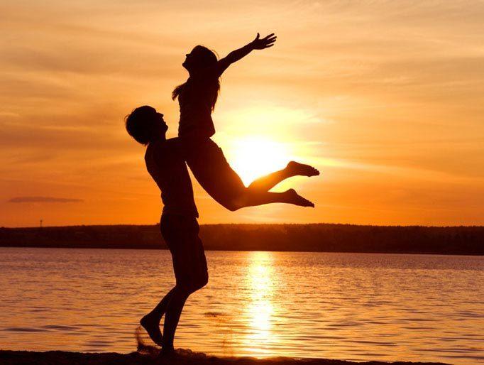 Гороскоп знакомств