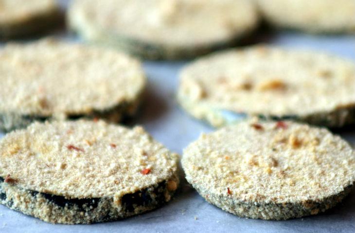 15 необычных способов применения привычных кухонной утвари