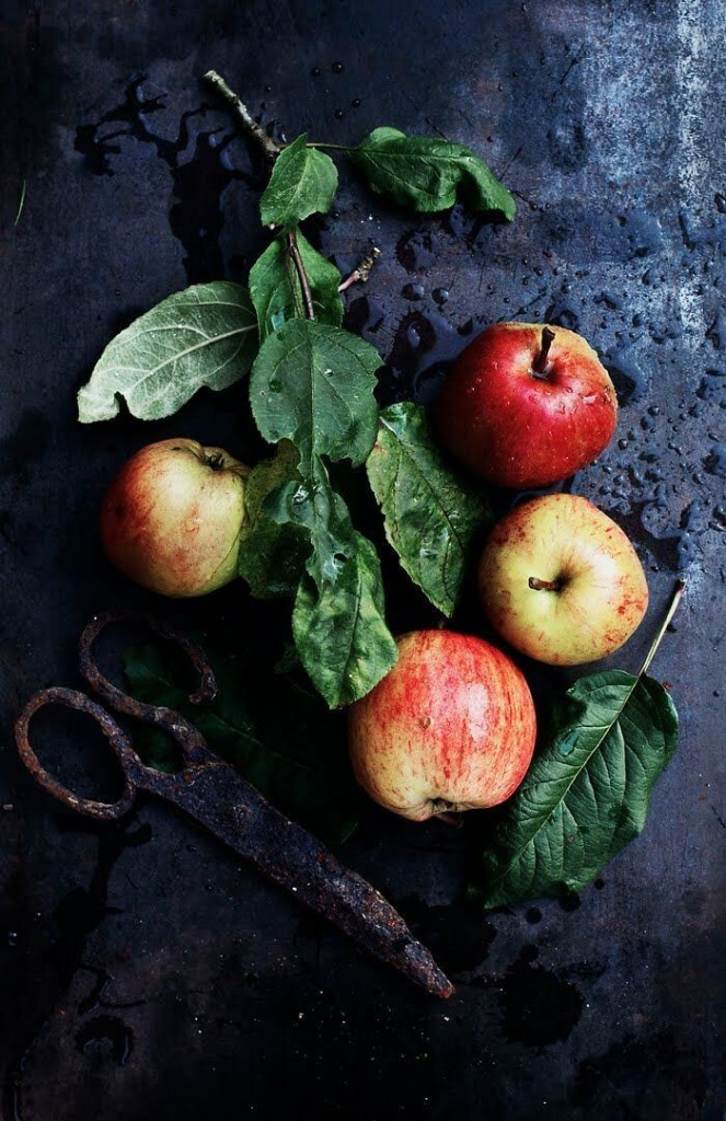 Сохраняем урожай яблок —рецептыБЕЗ сахара!