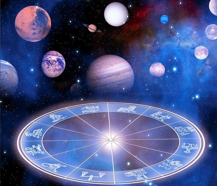 К чему нетерпимы разные знаки зодиака. Что скрывает твое подсознание: психологический тест