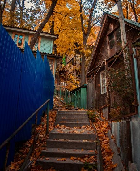 Взято с pavel-voronezh.livejournal.com