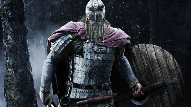 10 викингов, вершивших историю