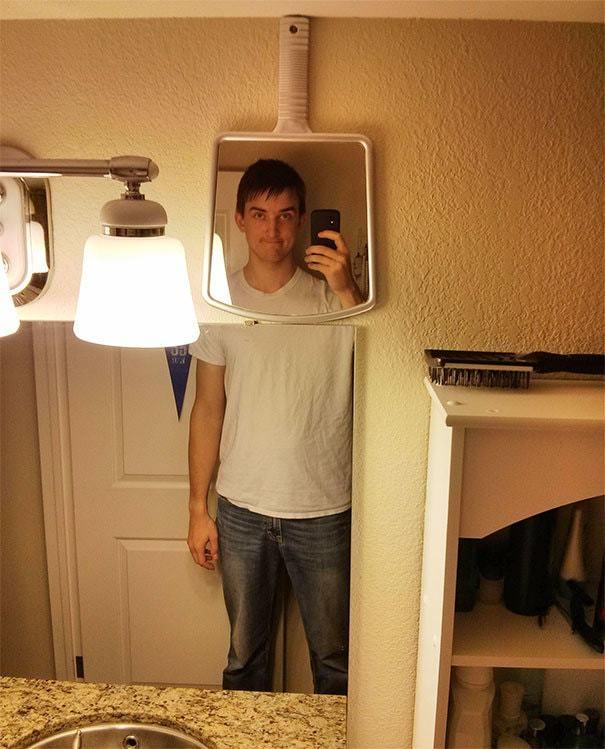 «Слишком» высокие люди показали свои страдания на фото Рост, Длиннопост, Высокий рост