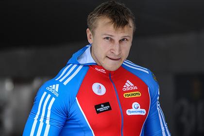 Олимпийский чемпион Сочи-2014 назвал свою дисквалификацию очередной провокацией