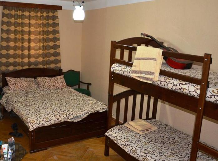 hostel2 (700x518, 332Kb)