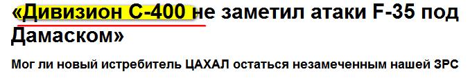 1491610590_3
