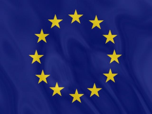 Розничные продажи в еврозоне упали